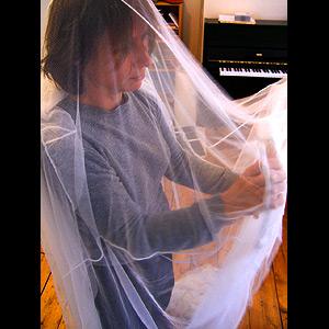 'Veil of Tears'